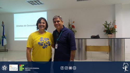 Participação Especial no IPM - 2019